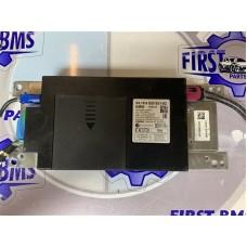 BMW 2 Coupe F22 Telematics Bluetooth Interface ECU Control Module 6820931